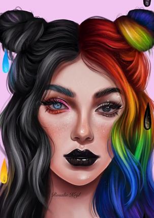 2020-Rainbowwarrior