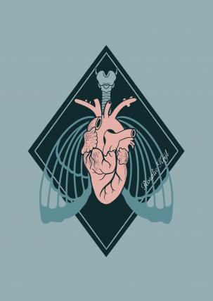 2020-butterfly-heart