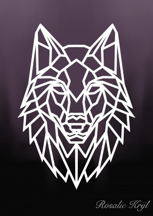 2020-wolf