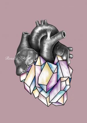 2020-Diamond-heart