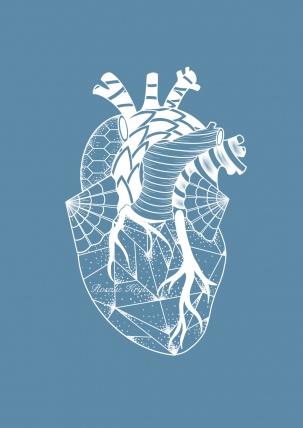 2020-Geometric-heart