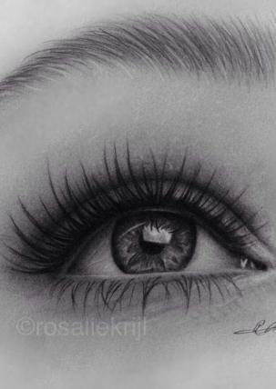 2014-The-Eyes-Tell-Us-