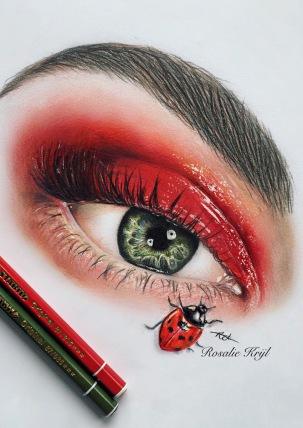 2016-Ladybug-