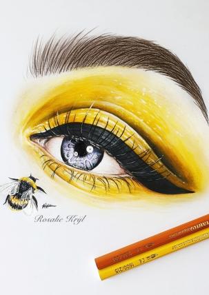 2019-Bee