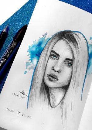 2018-Blue