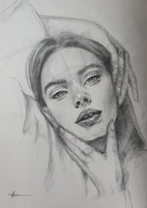 2021-sketch-2