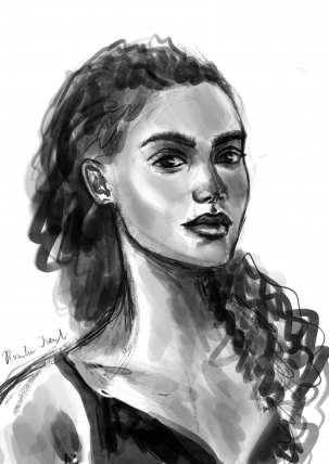 2021-sketch-3